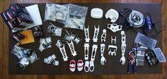poppy-3D-printed-robot-parts-625