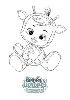 Toy Story Coloring Pages, Cartoon Coloring Pages, Cry Baby, Girl Doll Clothes, Doll Clothes Patterns, Belly Painting, Shark Party, Baby Cartoon, Watercolor Drawing