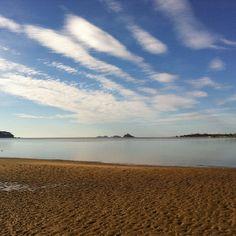 Bateman's Bay NSW Australia