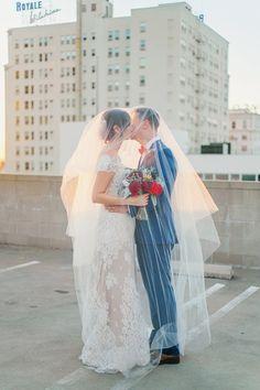 wedding photography ideas @weddingchicks
