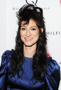 Floria Sigismondi - #filmmaker