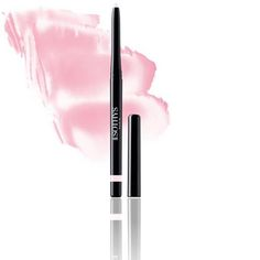 Sothys Universal Smoothing Lip Filler - Transparent Sothys Universal Smoothing Lip Filler prevents lipstick and lipgloss feathering.