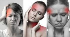 Cuando el dolor de cabeza debería preocuparte?El dolor de cabeza es un padecimiento común, todos alguna vez hemos tenido dolor de cabeza. Pero cómo saber si es un dolor más realmente o es síntoma de