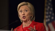 Where did Hillary's personal emails go? | Washington Examiner 8.14.15