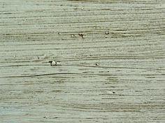 patine à l'ancienne http://www.atelier-salamandre.net/