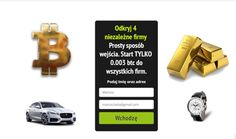 Gdzie Znajdują Się Pieniądze I Jak Je Zdobyć? SPRAWDŹ >>>