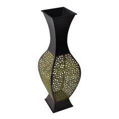 I pinned this Corinth Vase from the Isadore Imports event at Joss and Main!