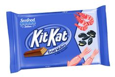 Kit+Kat+Japan+Launches+New+Seafood+Flavors+|+Food+&+Drink