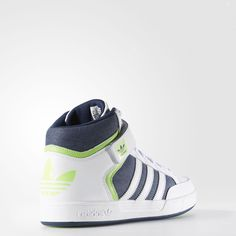 buy online f1cf4 998a5 adidas - Chaussure Varial Mid
