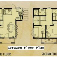 تصميم منزل امريكي Floor Plans Flooring How To Plan