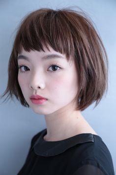 hair T2 www.ruttu.com #ショートスタイル