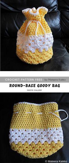 9 mejores imágenes de pajaritos | ovillos, punto de crochet y