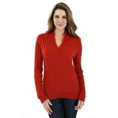 Kinross Cashmere! | Snuggle Into Your Sweater | Pinterest | Cashmere