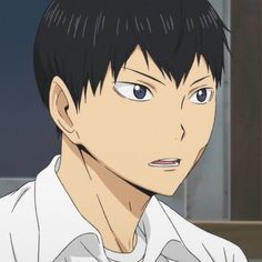 Kageyama Tobio, Haikyuu, Kingdom Hearts, Hero, Anime Boys, Volleyball, Icons, Anime Girls, Heroes