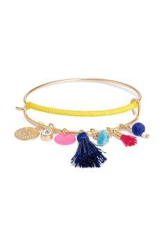 Bracelet rigide   H&M