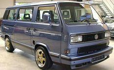 Vw Bus T3, Volkswagen Bus, Vw T1, Vw Camper, Transporter T3, Volkswagen Transporter, Vw Caravelle, Vw Vanagon, Van Car