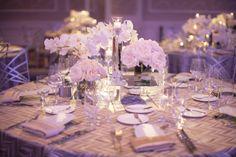 Wedding/Event Planner: Lisa Stoner/E Events: http://eeventsdesign.com/ Floral & Stage Design: Raining Roses Productions: http://www.rainingroses.biz/ Invitations & Social Stationery: The 2u Collection: http://www.2ucollection.com/ Photography: Sarah Bray: http://sarahbrayphoto.com/ Venue: Waldorf Astoria Orlando: http://www.waldorfastoriaorlando.com/