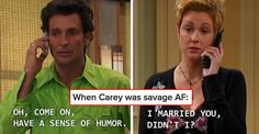 """Underrated Moments From """"The Suite Life Of Zack And Cody"""""""