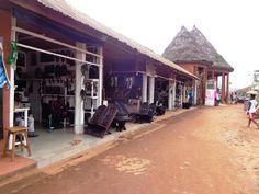 Journal Du Cameroun.com: Tourisme: Une nouvelle stratégie pour relancer la destination Dschang