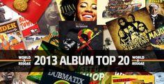 World A Reggae.com