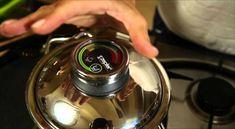 A nagy Zepter edényteszt - 12. Kitchen Appliances, Diy Kitchen Appliances, Home Appliances, Kitchen Gadgets