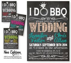 Reception Invites It S About Time Pinterest Wedding Couple