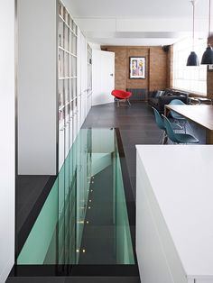 Coffey-Architects_CanyonHouse-5_London
