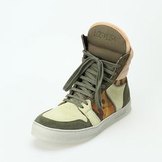 LOSVEGA 15 WYETH CAMO