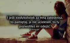 Motto, True Quotes, Motivational Quotes, Life Slogans, Life Is Strange, Self Improvement, Life Lessons, Wisdom, Lol