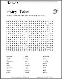 essay words useful