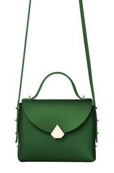 Borsa Baggy Bag