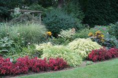 Portfolio - J & J Lawn and Landscape LLC