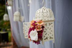 Berries and Love - Página 14 de 145 - Blog de casamento por Marcella Lisa