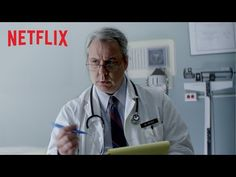 "Netflix Ad - You Gotta Get It To Get It - ""Test Results"" - HD - YouTube"