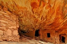 House on Fire Narrows Zion National Park, Goblin Valley, Cottonwood Canyon, Cedar City, Hiking With Kids, Utah Hikes, Antelope Canyon, Hiking Trails, Dream Vacations