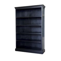 dixie open- cabinet - PB Home