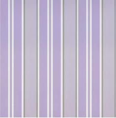 Color Crush - Lavender Fog * Lavanda ou Lilás
