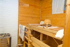 Myydään Omakotitalo 4 huonetta - Rovaniemi Muurola Ketotie 6 - Etuovi.com 7692039
