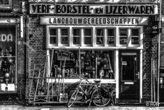 Auke Rauwerda te Leeuwarden Was, Photo Wall, Home Decor, Pictures, Nostalgia, Photograph, Decoration Home, Room Decor, Home Interior Design