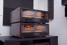 http://www.avsforum.com/forum/173-2-channel-audio/1527138-high-end-audio-obsolete.html