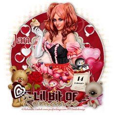 Happy V Day, Plus Size Girls, Psp, Maya, Fantasy Art, Valentines Day, Pin Up, Wallpapers, Dolls