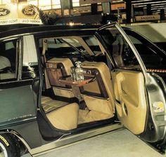 Citroen CX Prestige   ^ https://de.pinterest.com/sholtodc/classic-cars-citroen-cx/