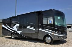 New Diesel Pusher 2015 Forest River Legacy Legacy 340bh Forest