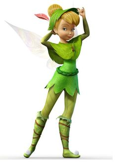 Tinkerbell and the Mysterious Winter Woods | Watch Tinker Bell and the Mysterious Winter Woods ( 2011 ) Online Free ...