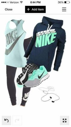 Site for nikes half off!!! cheap nike shoes, wholesale nike frees, #womens #running #shoes, discount nikes, tiffany blue nikes, hot punch nike frees, nike air max,nike roshe run