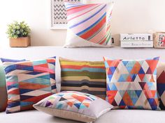 cushion design - Szukaj w Google