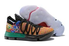 e1cac21ae928 24 Best Nike KD 10 For Sale images