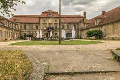 200 Jahre Fontane Schloss Plaue