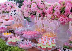 barnyard birthday party 24