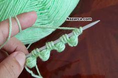 Filled Knitting start - Knitting for beginners,Knitting patterns,Knitting projects,Knitting cowl,Knitting blanket Baby Knitting Patterns, Knitting Stitches, Knitting Socks, Free Knitting, Crochet Patterns, How To Start Knitting, Crochet Accessories, Knitting Projects, Knit Crochet